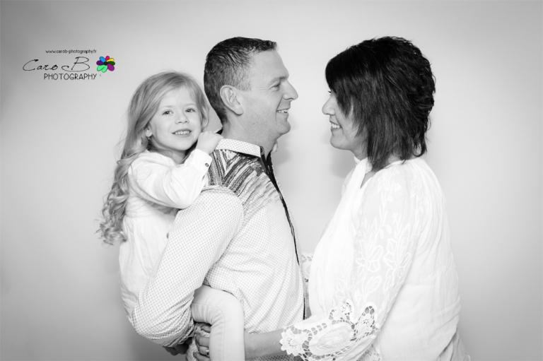 caro b photography, séance photo famille, photographe professionnel, photographe famille, photographe bas-rhin, photographe schirrhein, photographe haguenau