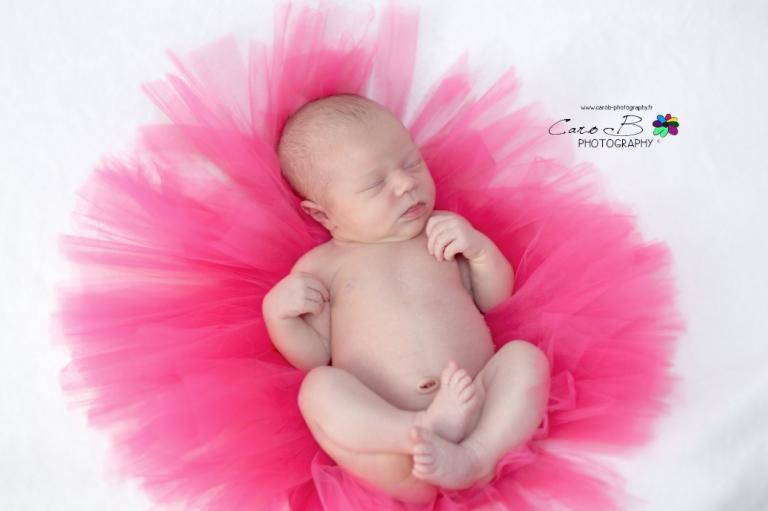 séance photo nouveau-né, photos nouveau-né, photographe nouveau-né, photographe professionnel nouveau-né, photographe professionnel, bas-rhin, schirrhein