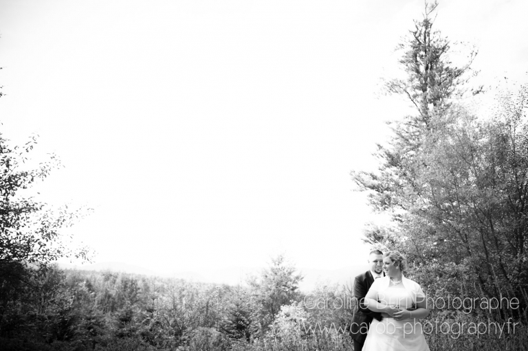 mariage-alsace-day-after-vosges-photos-de-couple