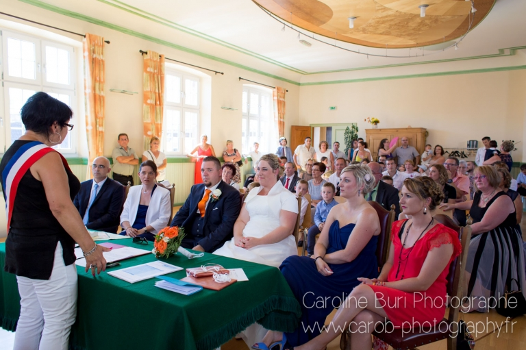 mariage-alsace-relais-gensbourg-oberhaslach