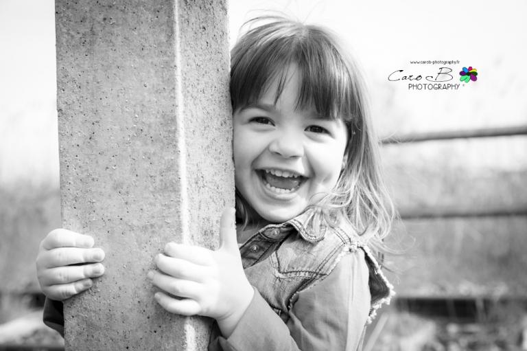 caro b photography, séance photo lifestyle, séance photo extérieur, séance photo enfant, photographe professionnel, photographe enfant, photographe bas-rhin, photographe schirrhein, photographe haguenau