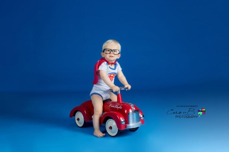 photographe schirrhein, photographe professionnel, photographe enfants, séance photo enfant, séance photo bébé, caro b photography