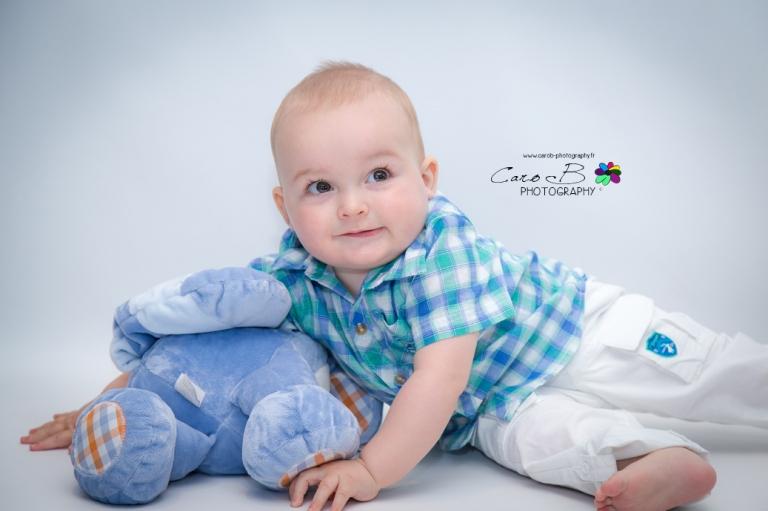 photographe professionnel strasbourg, photographe strasbourg, photographe schirrhein, photographe professionnel, photographe enfants, séance photo enfant, séance photo bébé, caro b photography