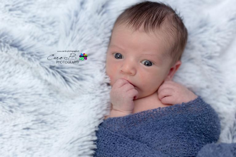 séance photo nouveau-né, photos nouveau-né, photographe nouveau-né, photographe professionnel nouveau-né, photographe professionnel, bas-rhin, schirrhein, strasbourg, photographe strasbourg