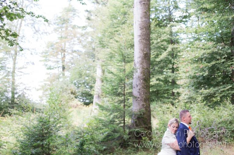 mariage-alsace-day-after-vosges-photos-de-couple
