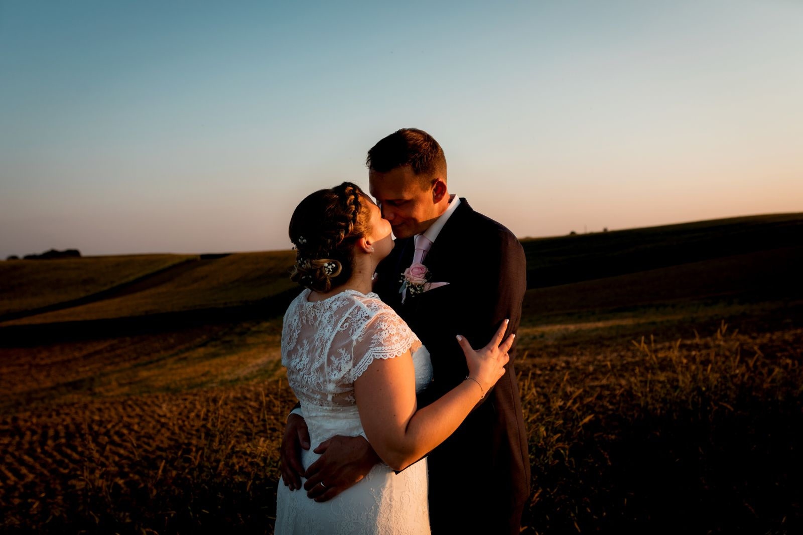 photographe mariage vosges alsace du nord wissembourg campagne